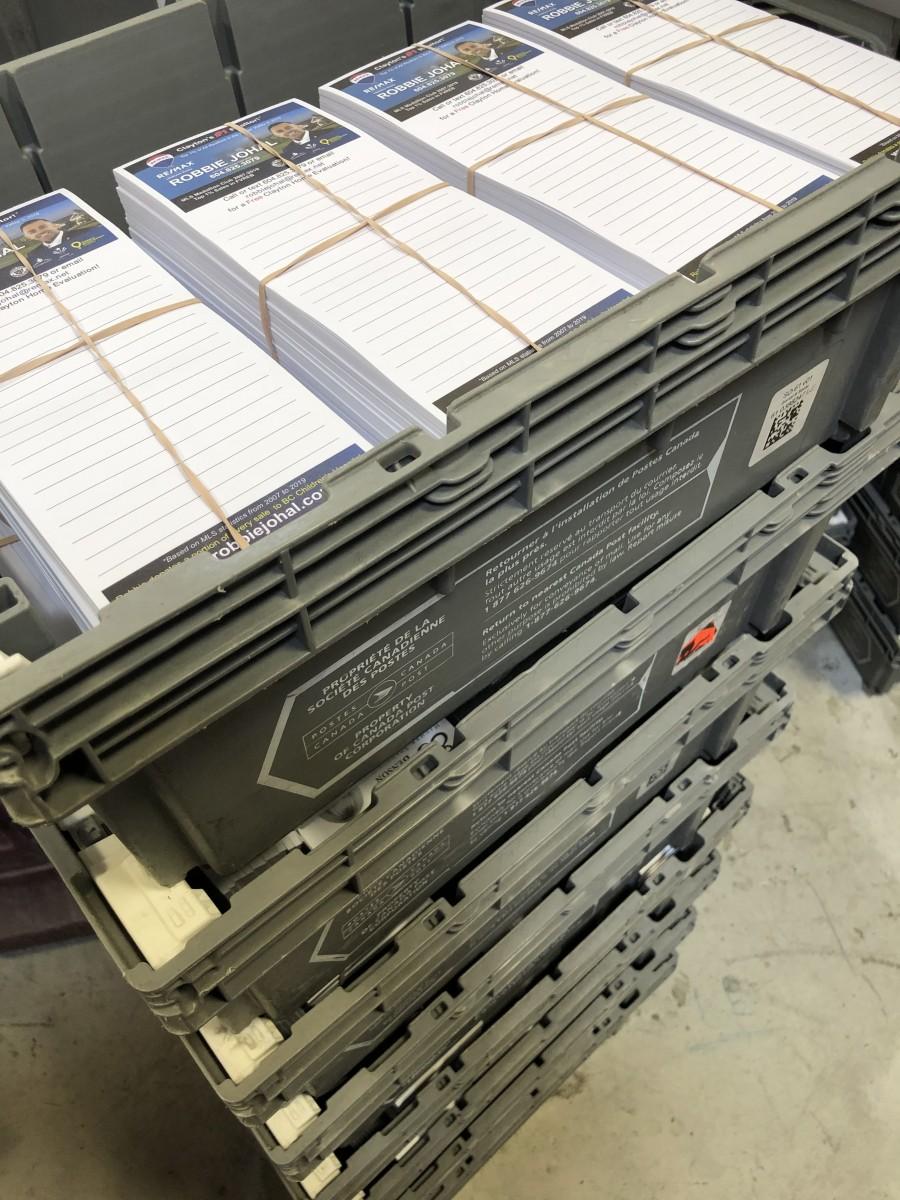 Johal-Realtor-Notepads-Print