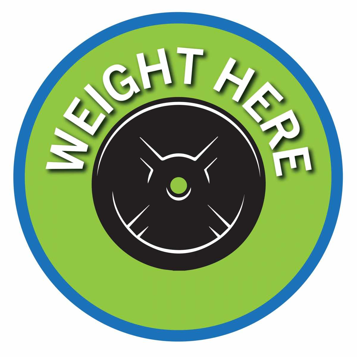 WeightHere_12x12_Proof