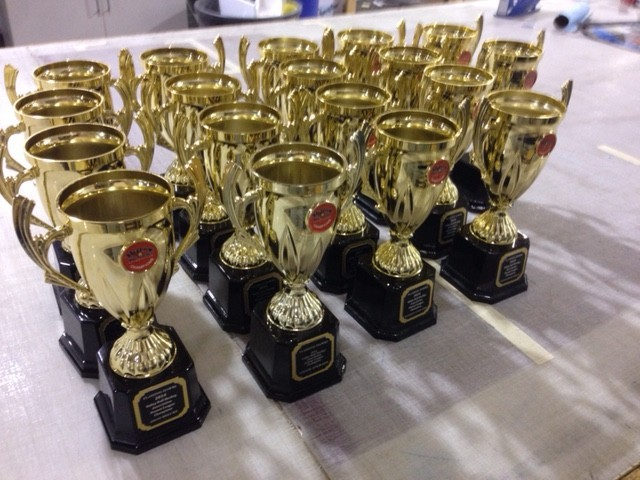 more-trophies