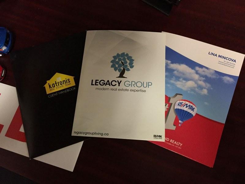 realtor-brochures-promo