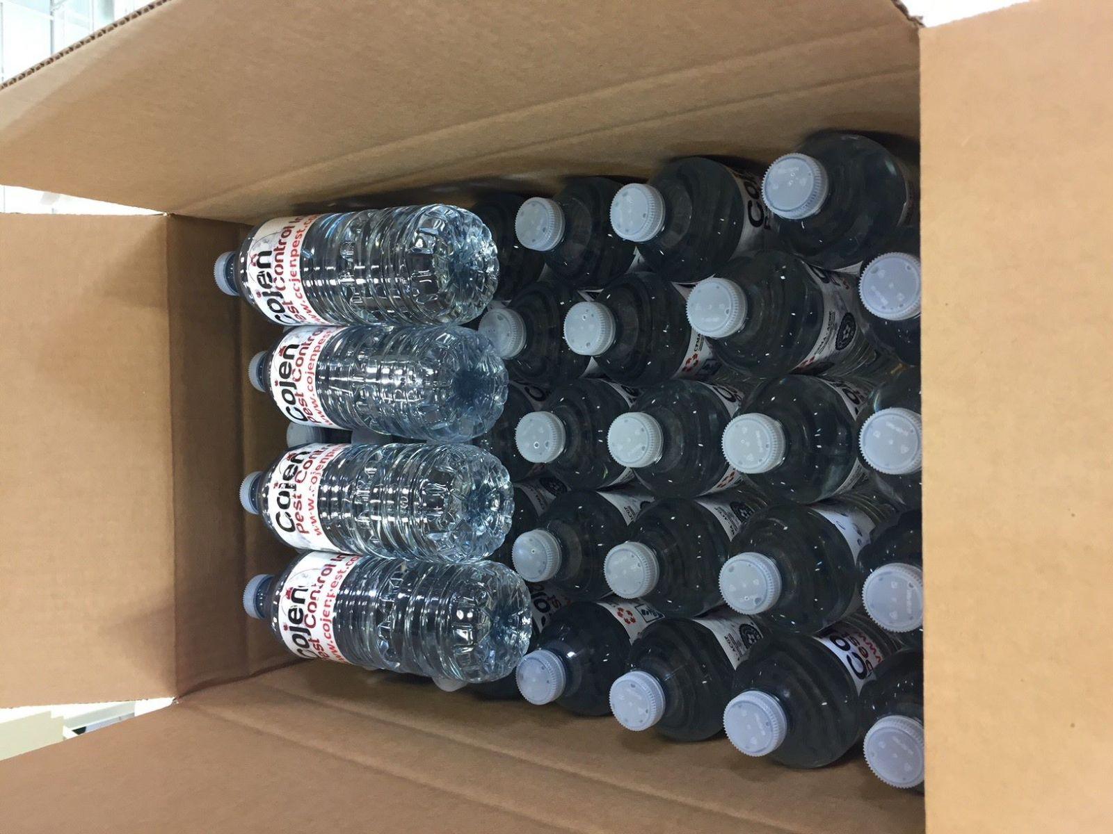 wata-bottles-promo