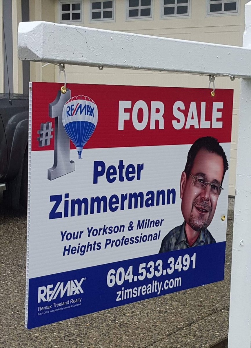 A-Realtor-Post-Sign