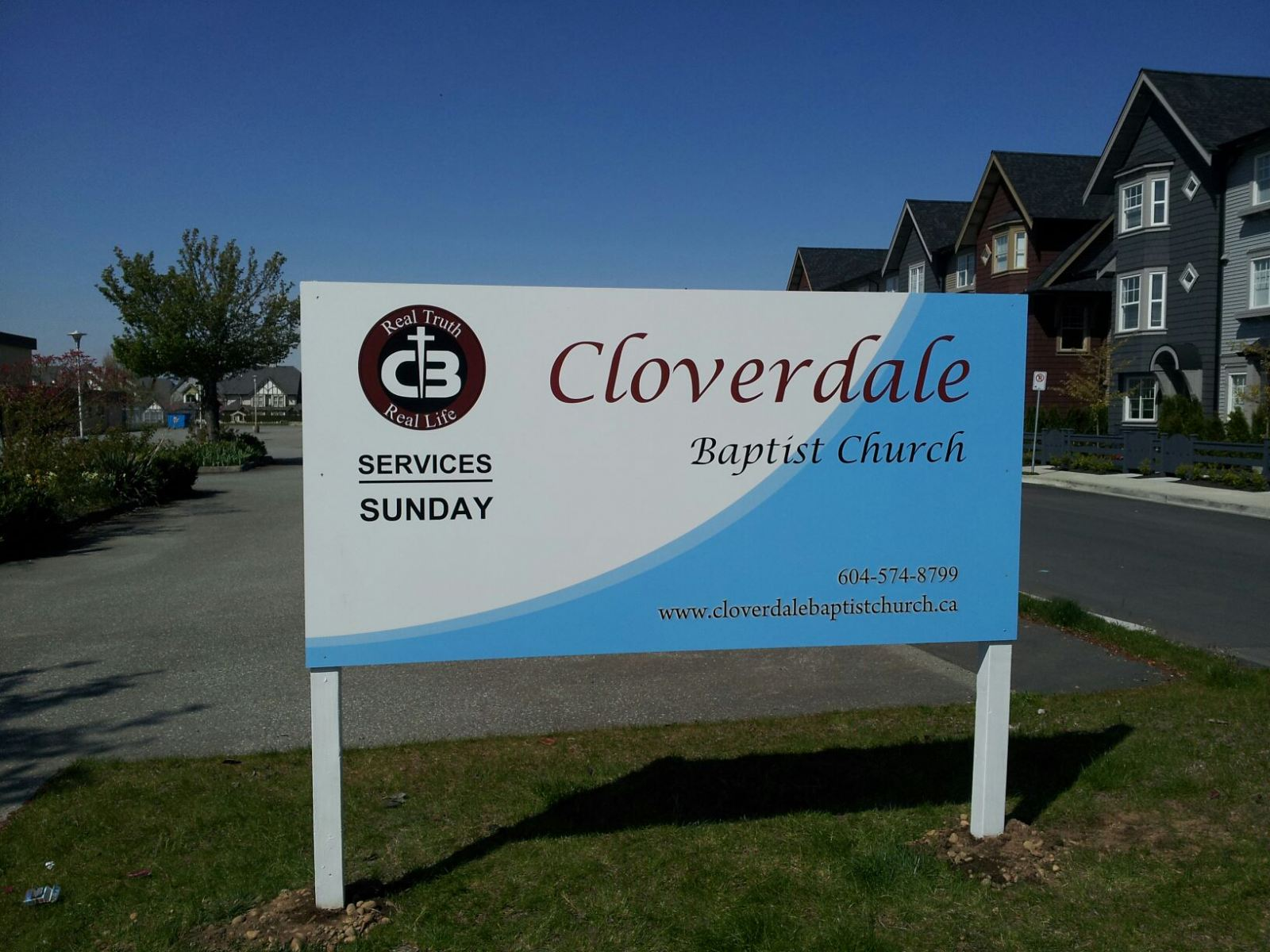 Cloverdale-Baptist-Church-Sign