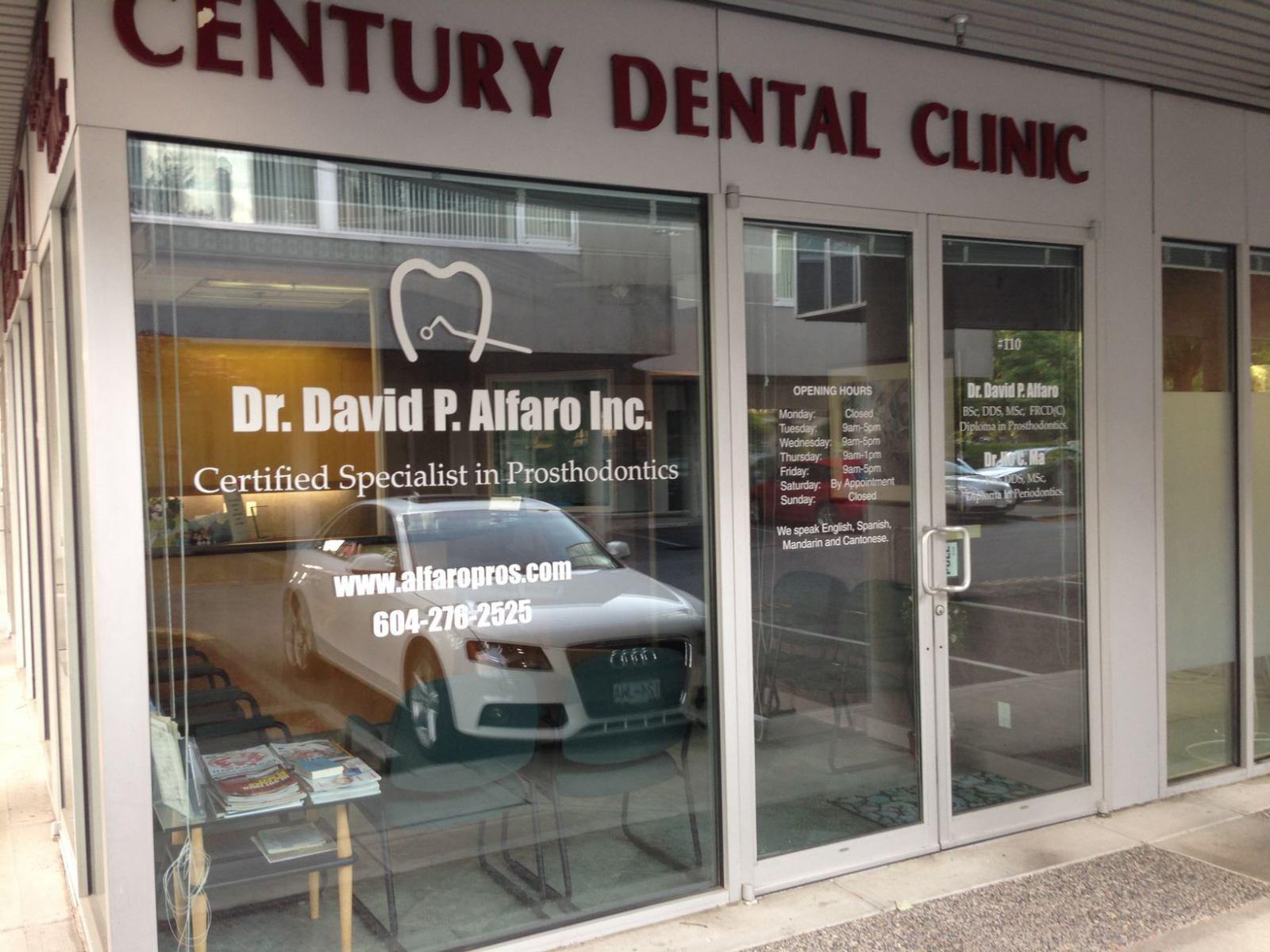 Dr-Alfaro-Storefront-Sign