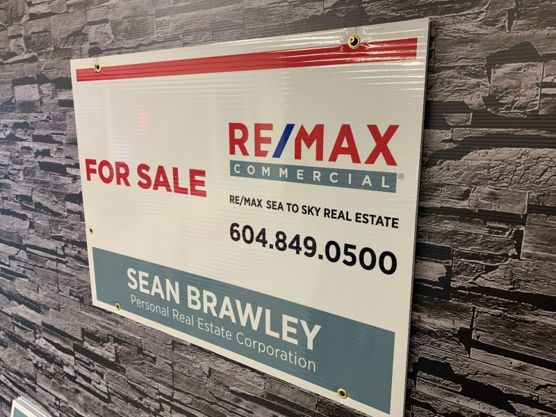 Remax-Commercial