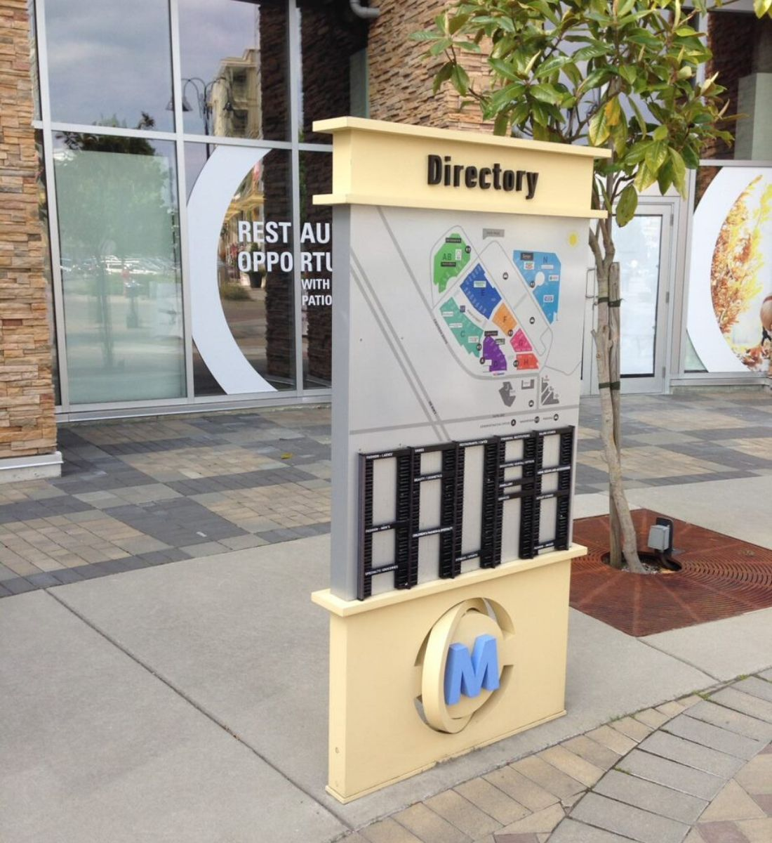 mall-directory-sign