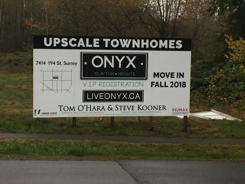 onyx-development