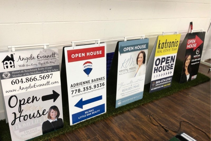 open-house-sign-cost