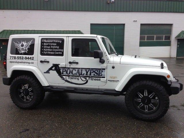 Jeep-Wrap
