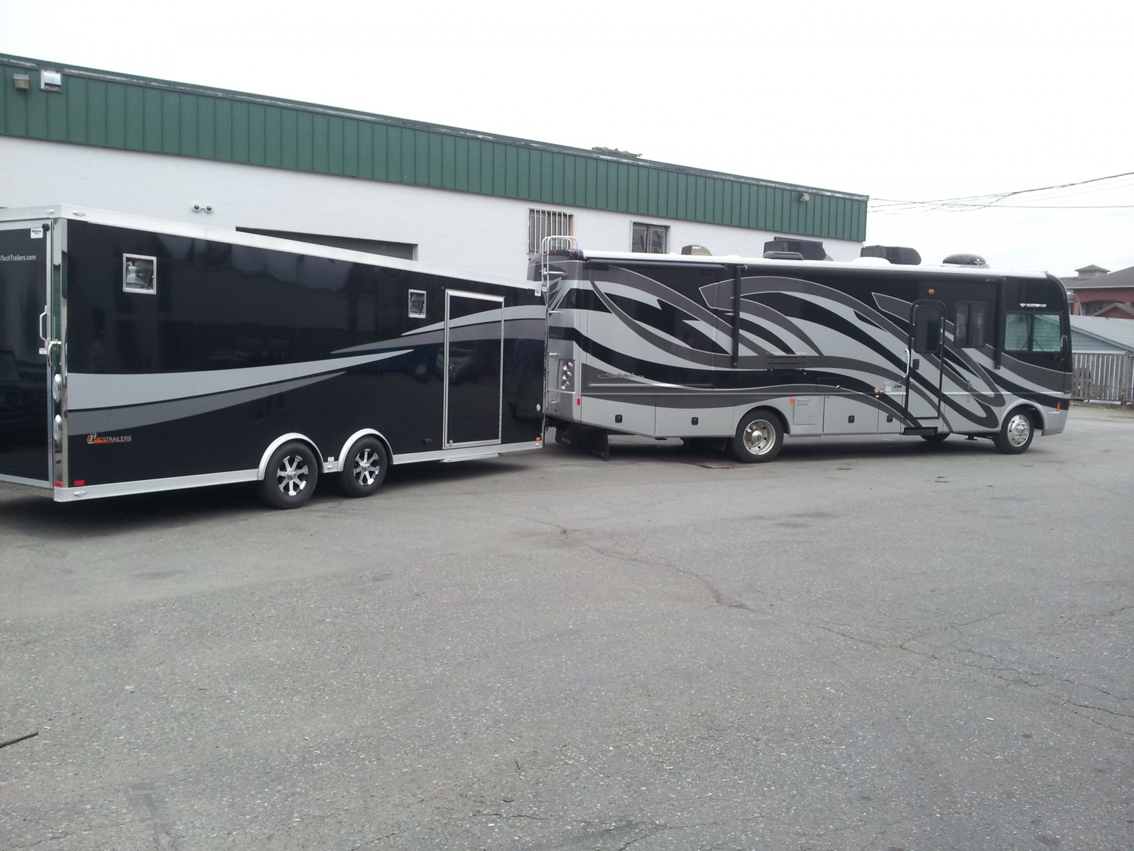 RV-Trailer-Wrap