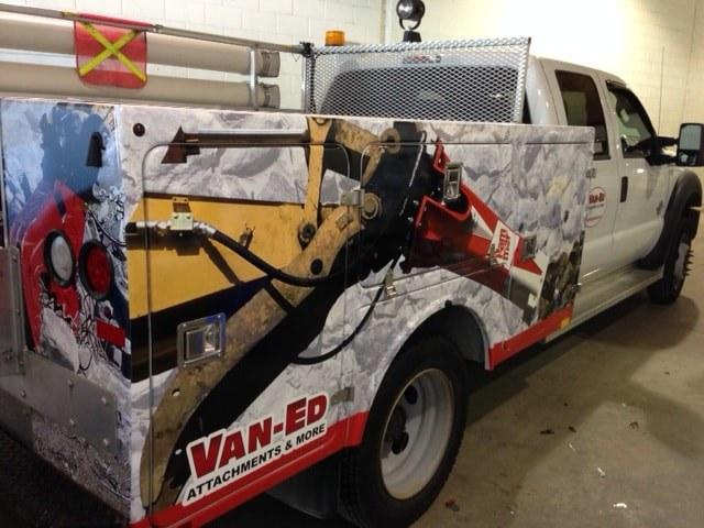 Truck-Box-Wrap