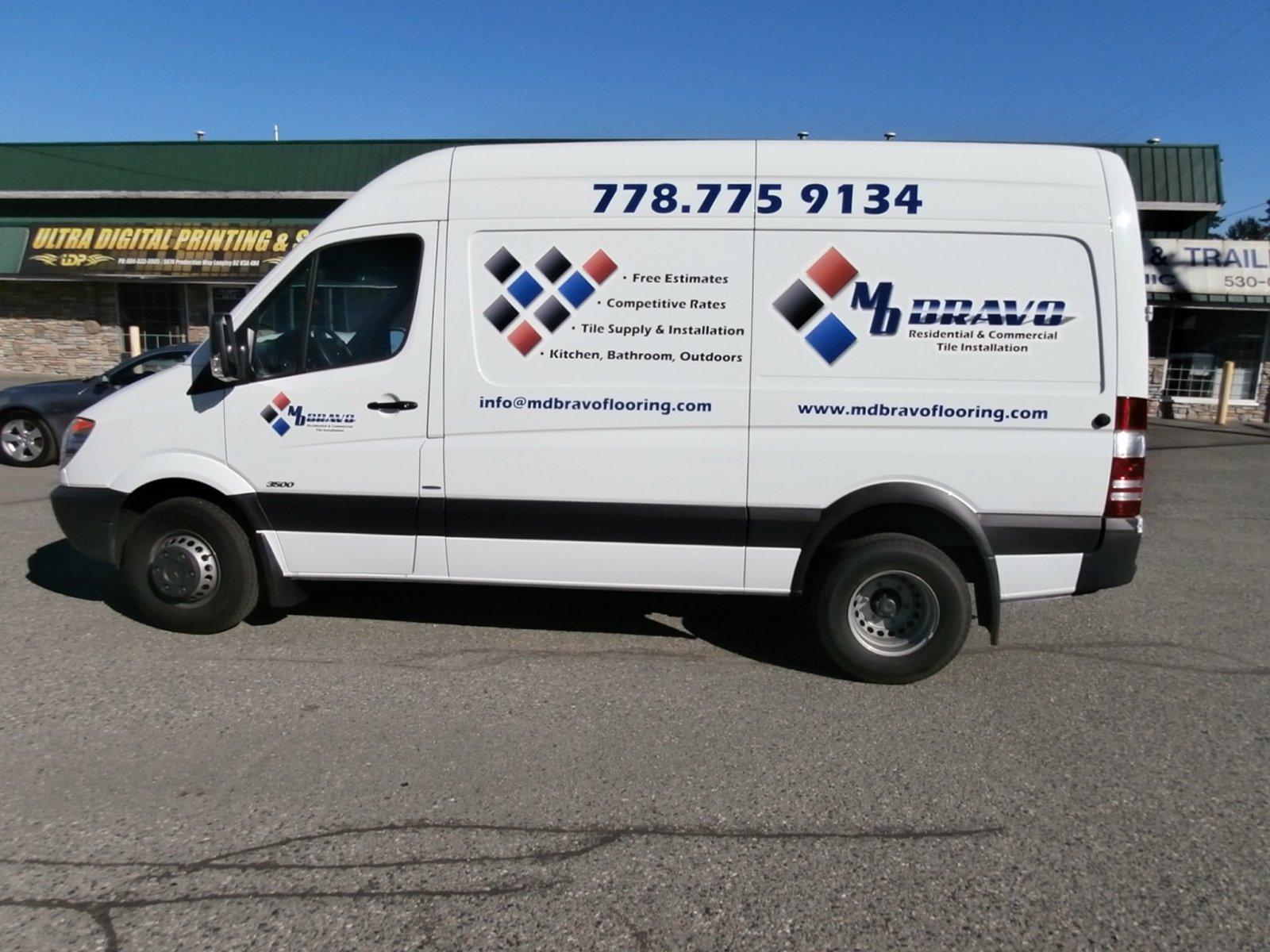 Van-Wrap-7