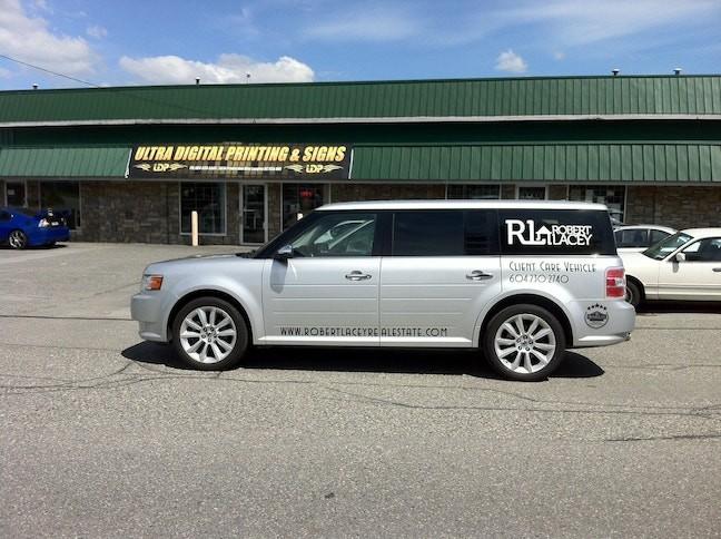 realtor-vehicle-wrap-cost