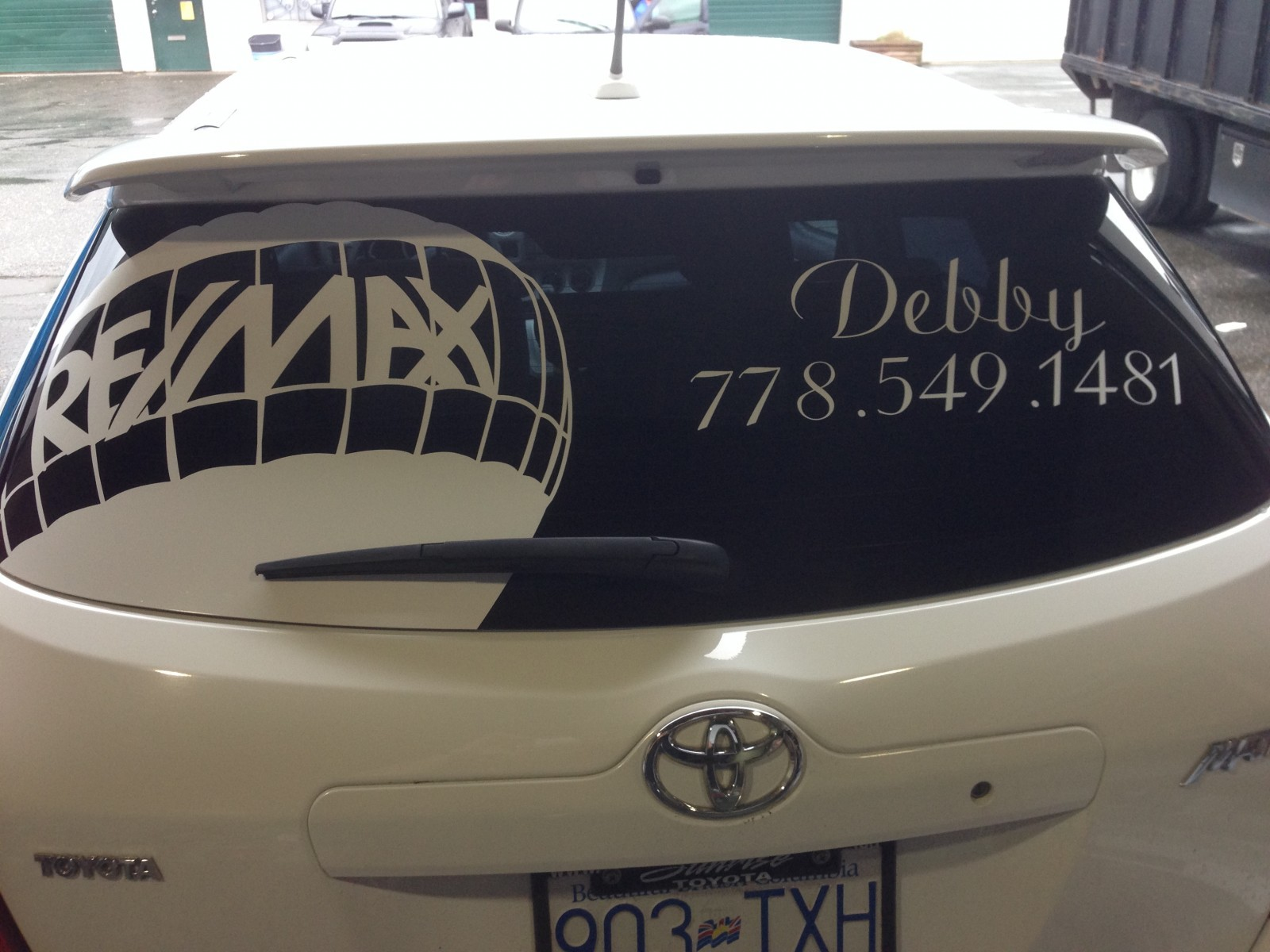 realtor-vehicle-wrap