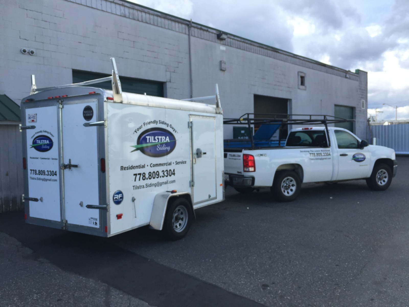 truck-n-trailer-wrap