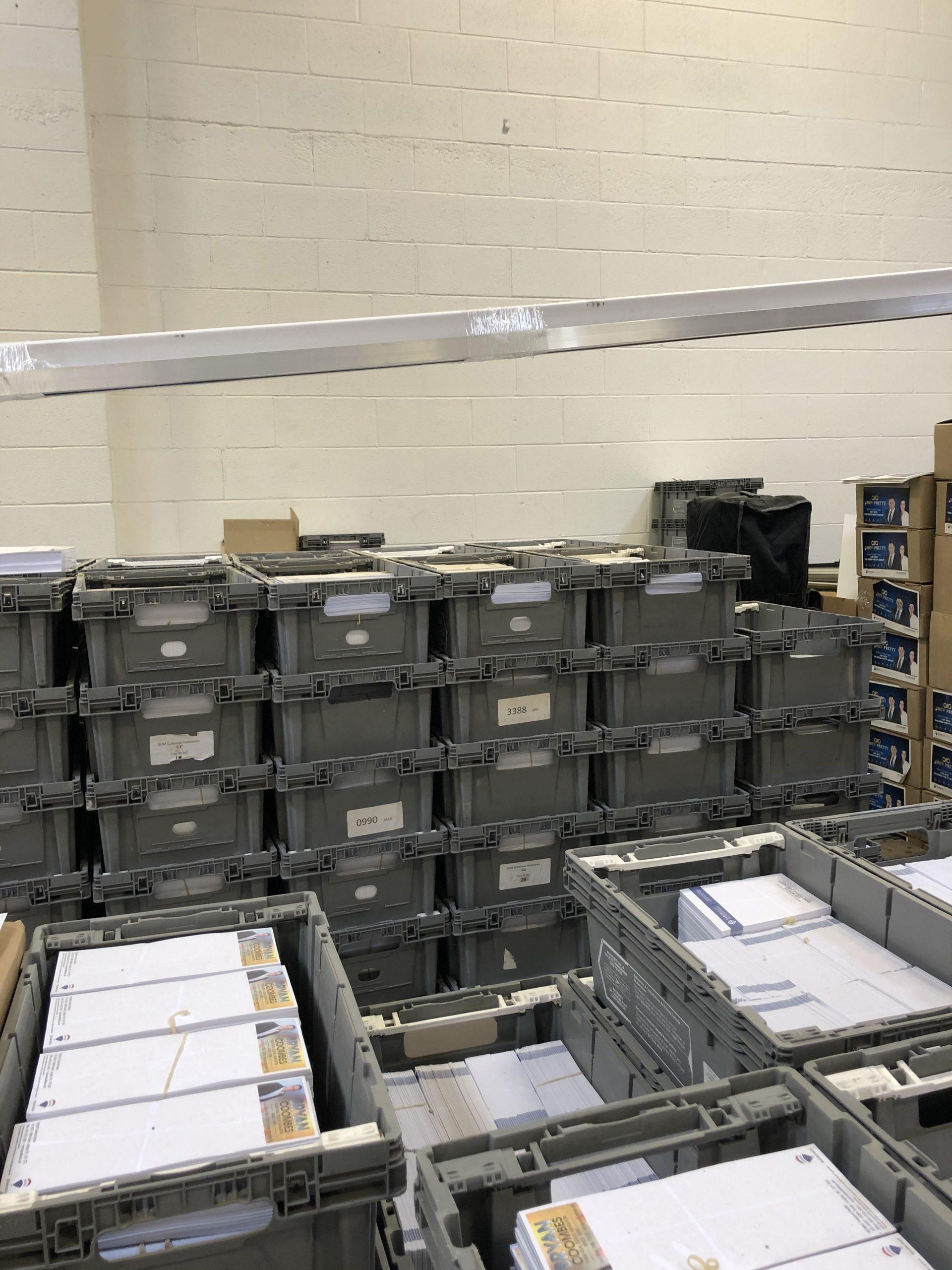 direct-mail-printer-langley-udp