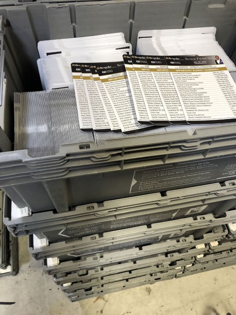 best-direct-mail-printer-langley