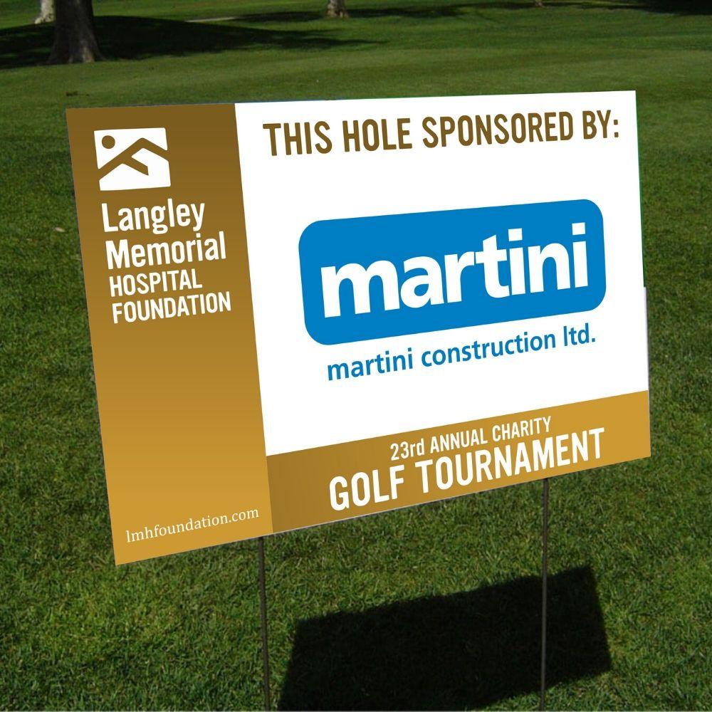 golf-hole-sponsor-signs